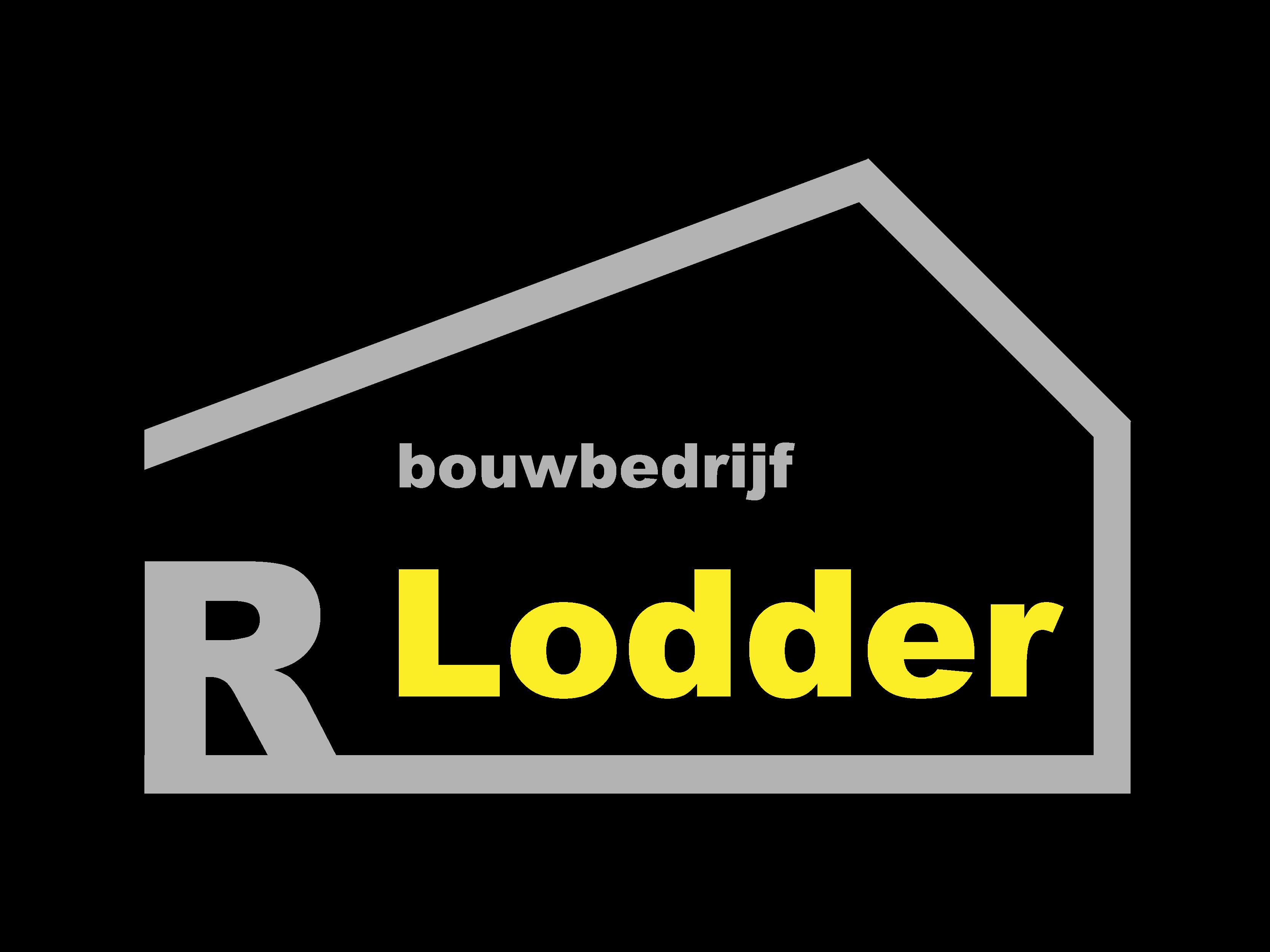 Bouwbedrijf R Lodder
